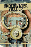 download ebook the underwater welder pdf epub