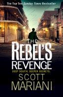 The Rebel's Revenge (Ben Hope, Book 18) Gripping New Ben Hope Thriller