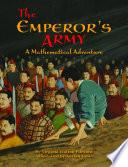 The Emperor s Army