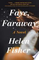 Faye  Faraway Book PDF