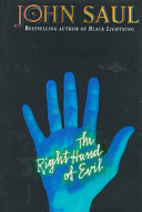 The Right Hand of Evil In St Albans Louisiana They