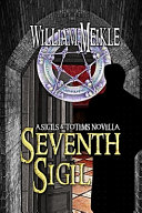 Seventh Sigil : berlin with a story to tell, of...