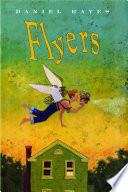 Flyers Book PDF