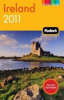 Fodor s 2011 Ireland