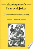 Shakespeare s Practical Jokes