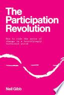 The Participation Revolution