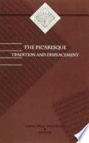 The Picaresque