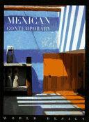 Mexican Contemporary