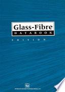 Glass Fibre Databook