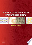 Problem based Physiology