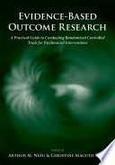 Evidence Based Outcome Research