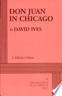 Don Juan In Chicago