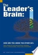 The Leader S Brain