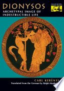 Dionysos : in the monuments and nature...