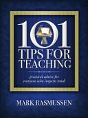 101 Tips for Teaching