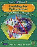 Looking For Pythagoras The Pythagoras Theorem