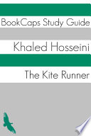 The Kite Runner  Study Guide