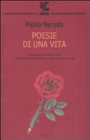 Poesie di una vita  Testo spagnolo a fronte