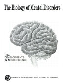 The Biology of Mental Disorders