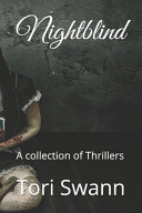 Nightblind Is A Serial Killing Photographer
