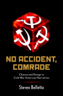 No Accident  Comrade Published Between 1947 And 2005