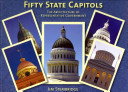 Fifty State Capitols