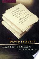 Martin Bauman Pdf/ePub eBook
