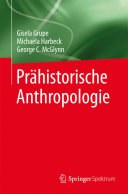 Prähistorische Anthropologie