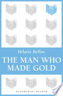 download ebook the man who made gold pdf epub