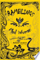 Ramblings Of A Mad Woman : exciting adventure that takes us on...