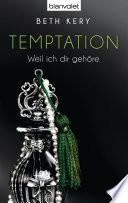 Temptation 4