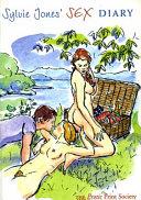 Sylvie Jones  Sex Diary