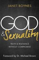 God   Sexuality