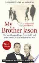 My Brother Jason
