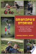 Grandpa s Stories