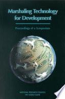 Marshaling Technology for Development