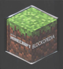 Minecraft Block O Pedia
