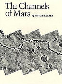 The Channels of Mars