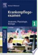 Krankenpflege Examen