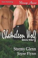 Chameleon Wolf