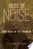 Ebook Isles of Noise Epub Alejandra Bronfman Apps Read Mobile