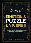Einstein s Puzzle Universe