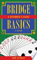 Bridge Basics