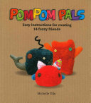Pom Pom Pals