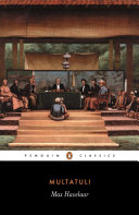 Max Havelaar Or The Coffee Auctions Of A Dutch Trading Company