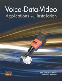 Voice Data Video