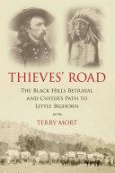 Thieves' Road