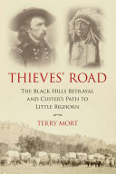 Thieves' Road