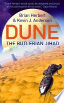 the-butlerian-jihad