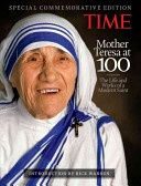 TIME Mother Teresa at 100